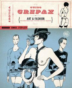 crepax-cop21