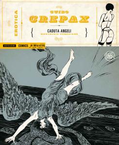 crepax-cop24
