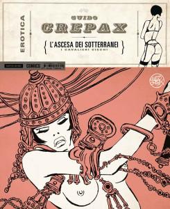 crepax-cop25