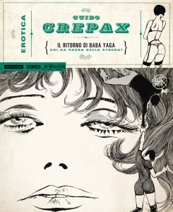 crepax-cop26