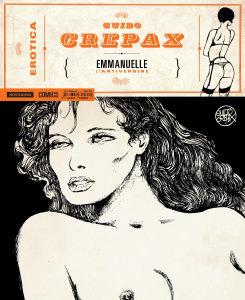 crepax-cop3