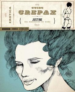 crepax-cop4