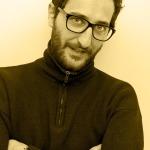 giorgio_pontrelli