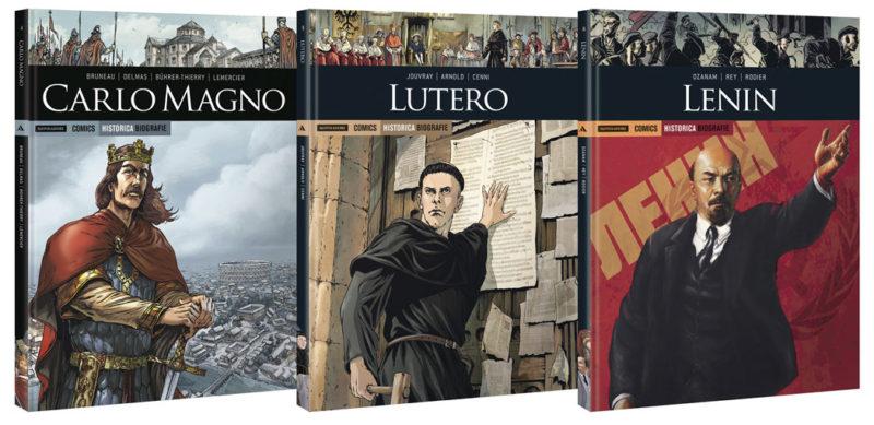 historica-biografie-prime-uscite-2