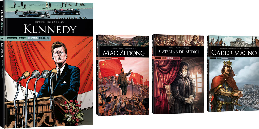 historica-biografie