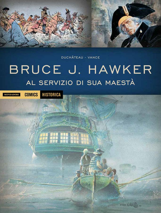 historica_cover_31
