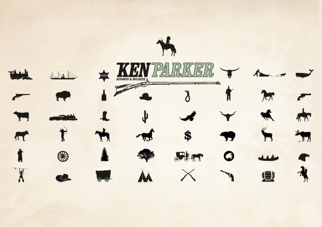 icone-ken-parker