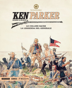 kenparker_cover_16