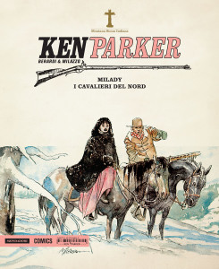 kenparker_cover_17