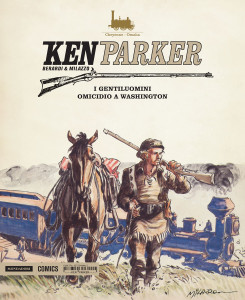 kenparker_cover_2