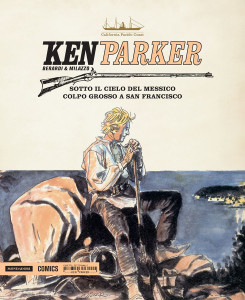 kenparker_cover_4