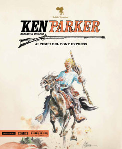 kenparker_cover_45