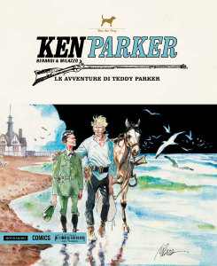 kenparker_cover_46