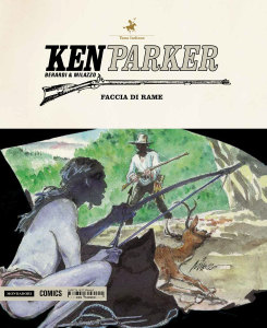 kenparker_cover_47