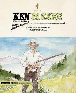kenparker_cover_49