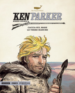 kenparker_cover_5