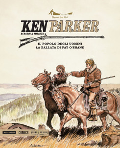 kenparker_cover_6