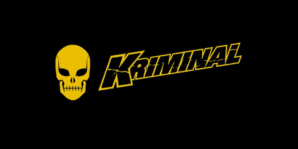 kriminal-banner3