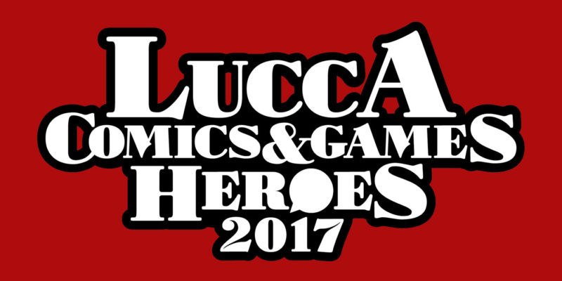 luccacomics2017