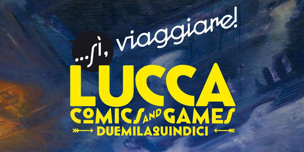 mondadoricomics-luccacomics2015