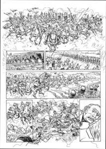 page-36inklegg