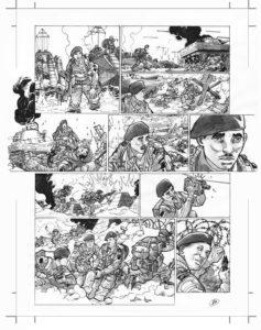 page22commando-kieffer