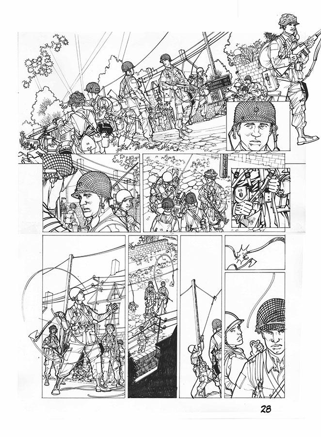 page28LEGG
