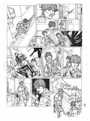 page30-LEGG