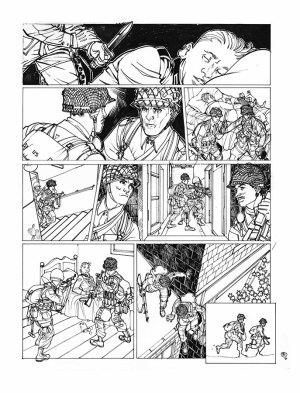 page31-LEGG