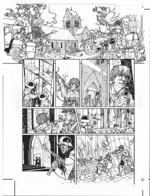 page40defLEGG