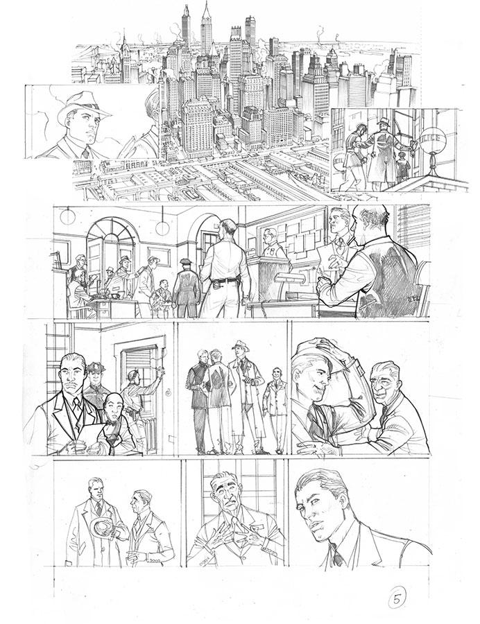 page5legg