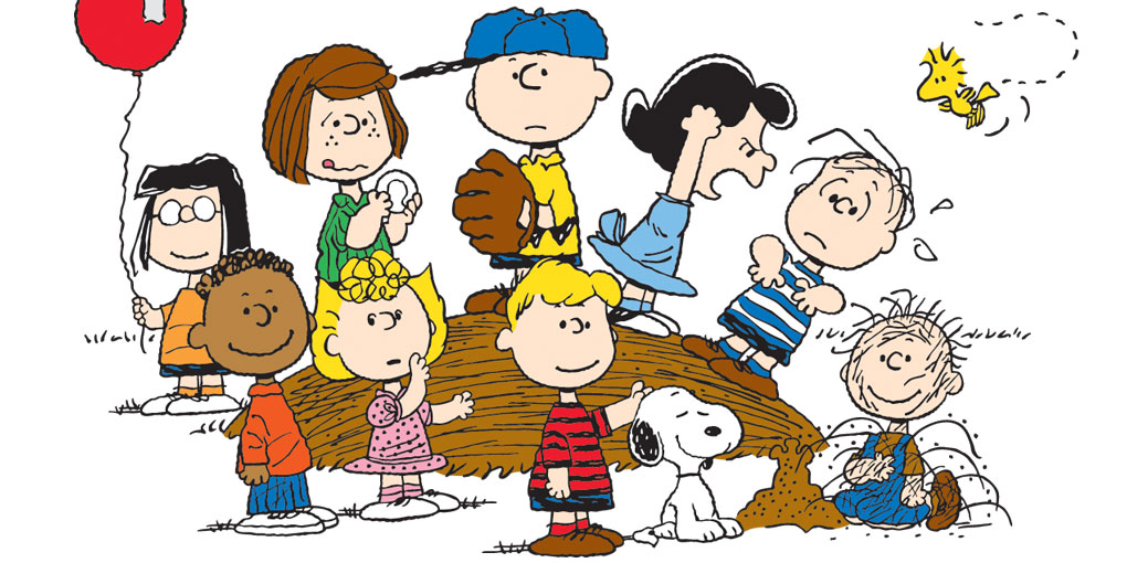 peanuts-cs