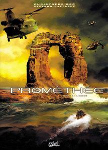 promethee6